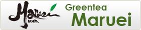 Maruei Greentea